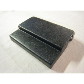 Battery Cover Series 58 & 59  (1983-2004 Mustang)