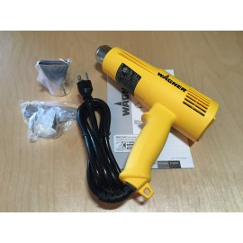 Professional Series Heat Gun